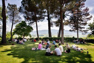 Relax Montefalco
