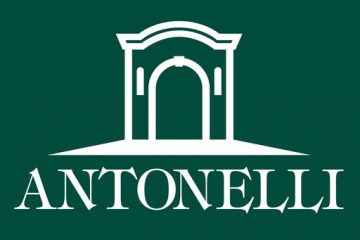 Antonelli San Marco